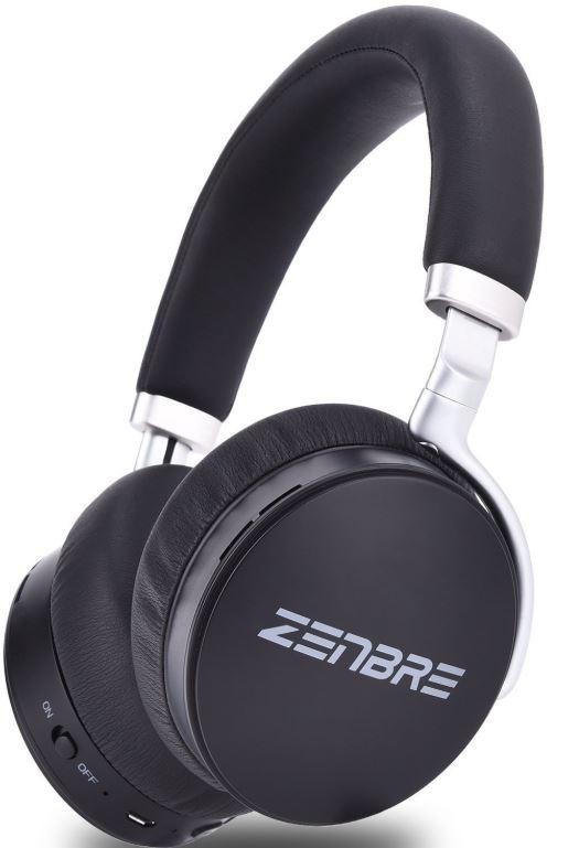 Zenbre H6