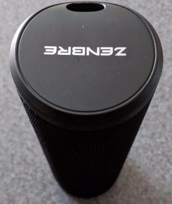 Zenbre Z4