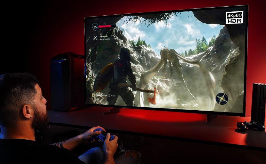 In-Depth Review of the AVerMedia GC573 Live Gamer 4K - Nerd