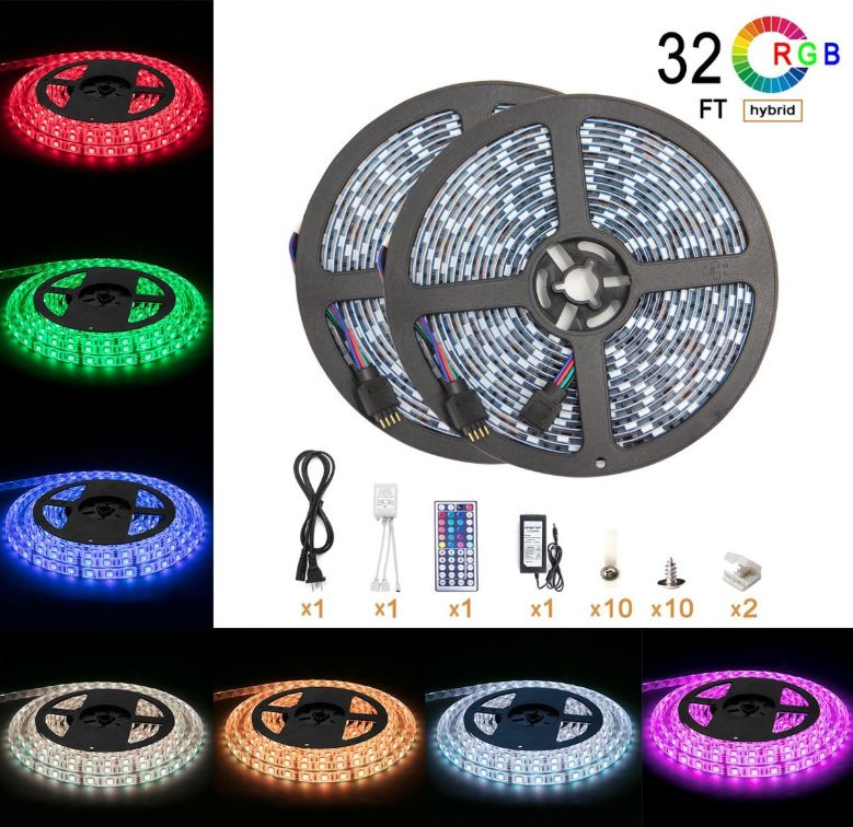 Daybetter LED Strip Light