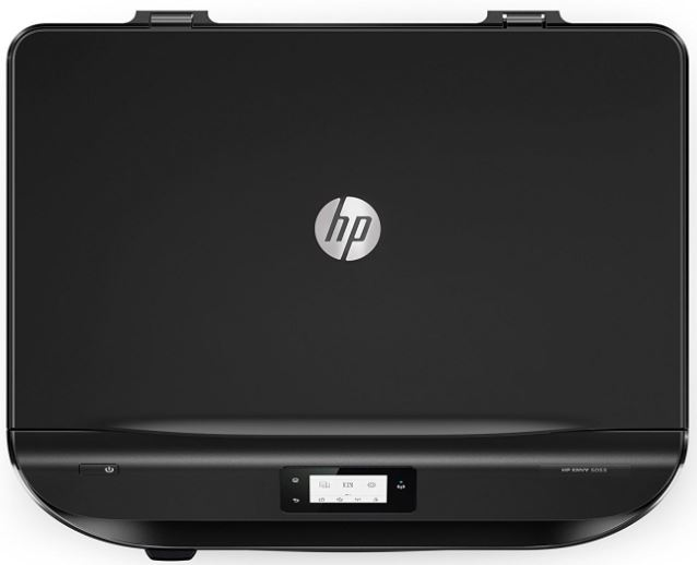 Review of the HP ENVY 5055 Wireless All-in-One Photo Printer