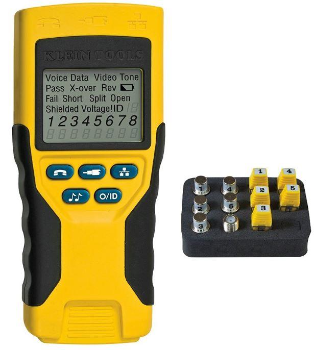 Klein Tools VDV Scout Pro 2