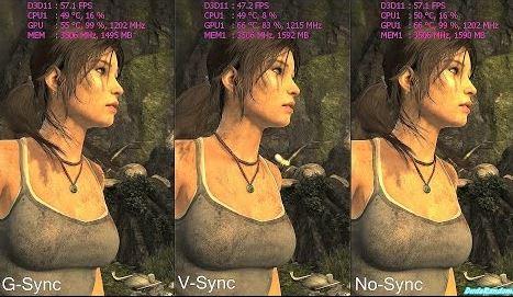 elder-scrolls-v-sync