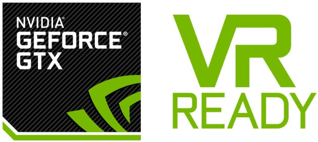 nvidia-geforce-gtx-vr-ready