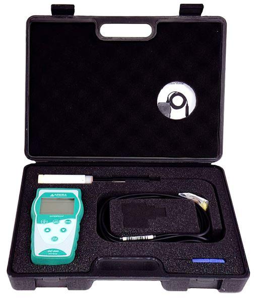 Apera Instruments AI480 DO850