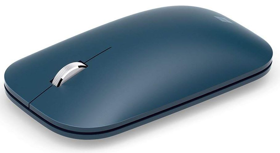 Microsoft-Surface-Mobile-Mouse