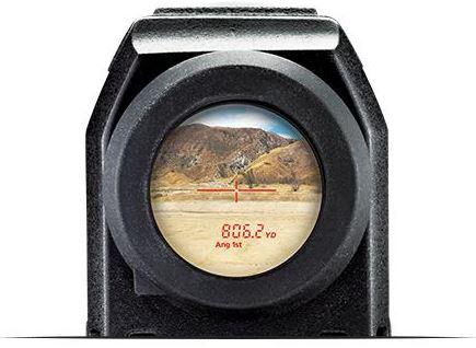 Nikon BLACK RANGEX