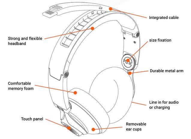 BB-PURE-Customizable-Headphones