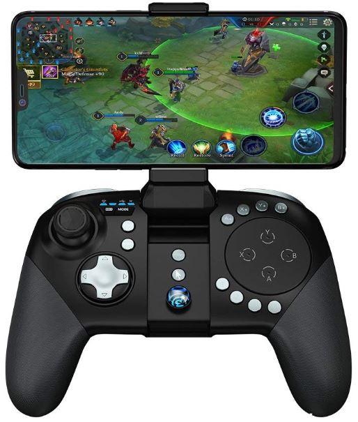 GameSir G5