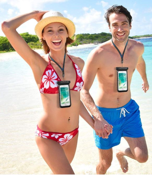 Waterproof-Dry-Bag-Pouch-for-Smartphones