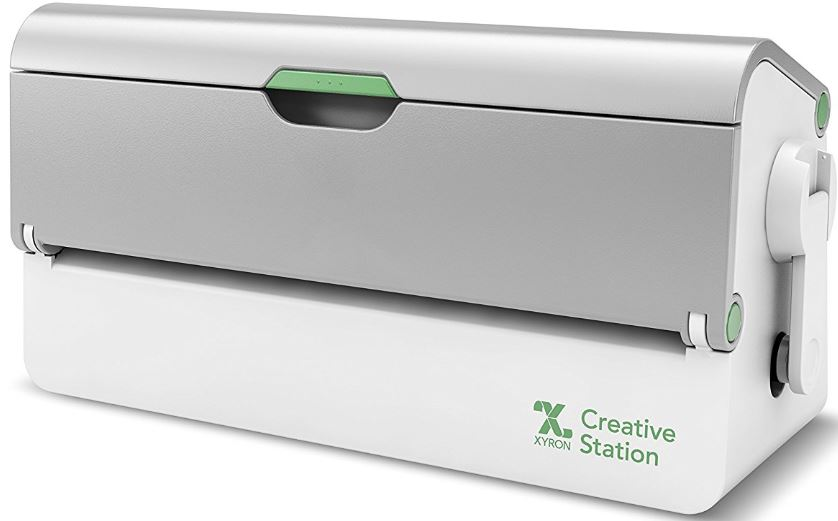 Xyron 624632 Creative Station