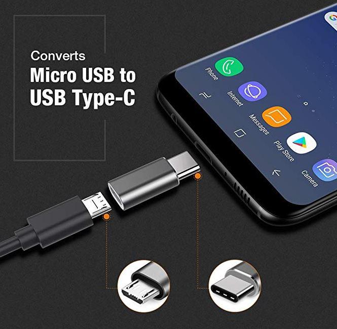micro-usb-to-usb-c