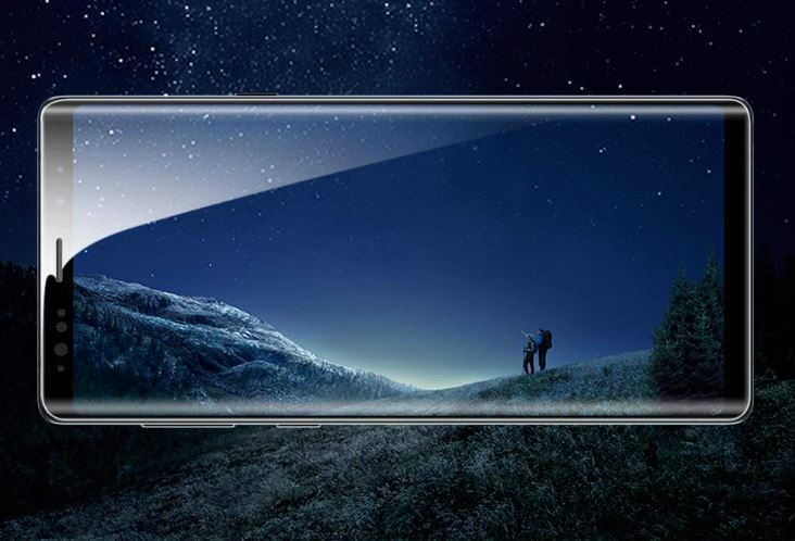 note-9-tempered-glass-screen-protector