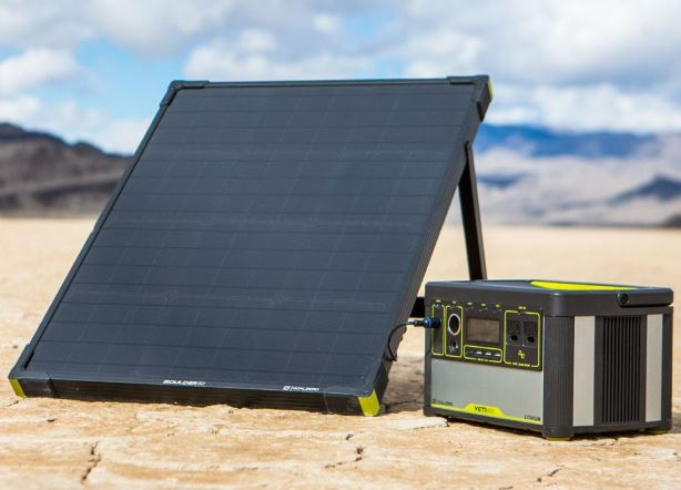 portable-lithium-power-station