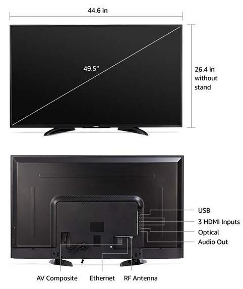 toshiba-50-inch-fire-tv