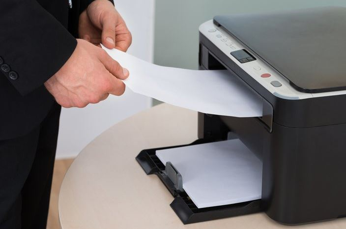 In-Depth Guide to the Best Laser Printer Cleaning Sheets