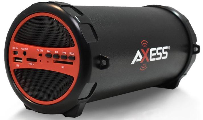 AXESS SPBT1031