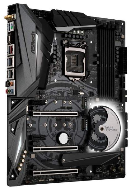 Ultimate Guide to the Best z390 Motherboards 2018-2019