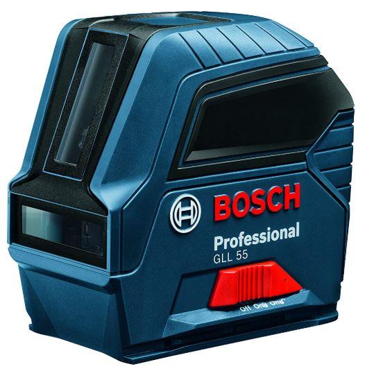 Bosch GLL 55