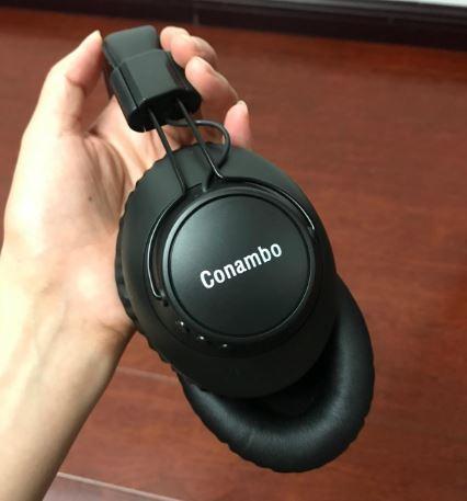Conambo CQ7