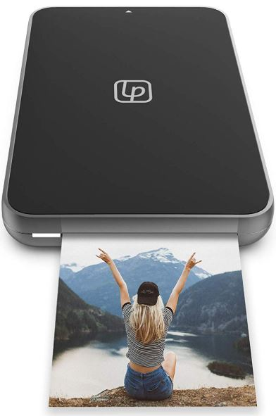 Lifeprint Ultra Slim