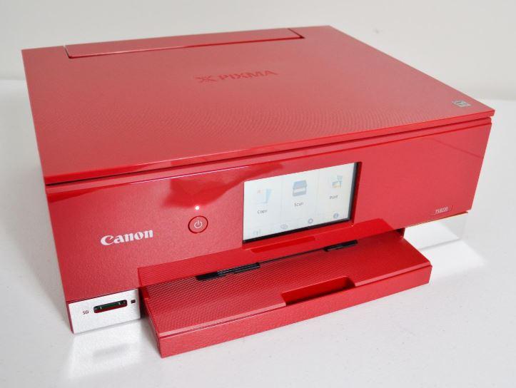 Canon TS8220