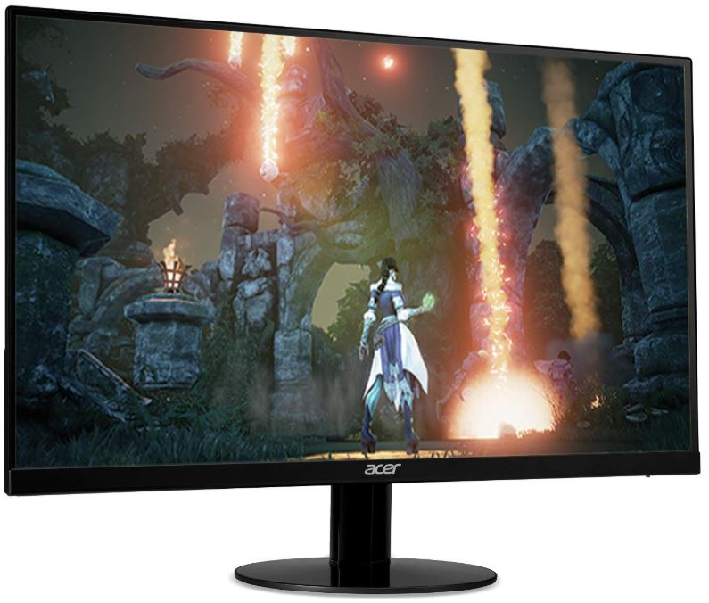 Acer SB230 SB270 Bbix