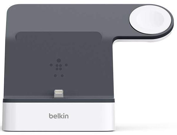 Belkin Powerhouse