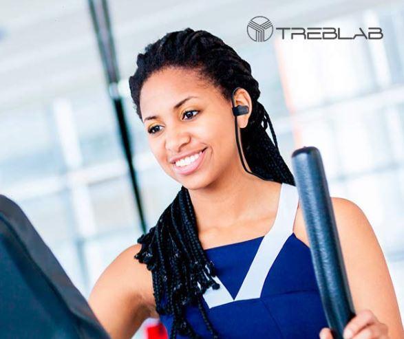 Treblab XR700