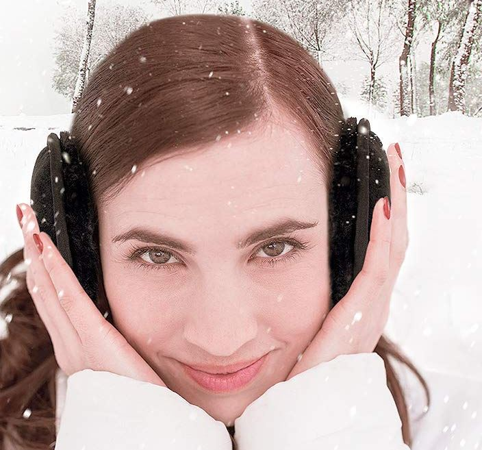 bluetooth-earmuff-headphones