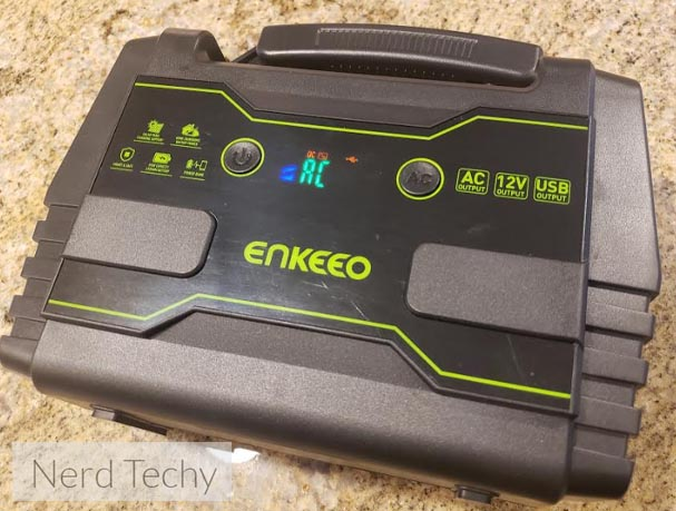 enkeeo-s155