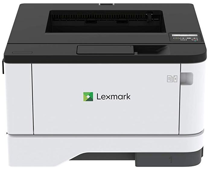 Lexmark B3340dw