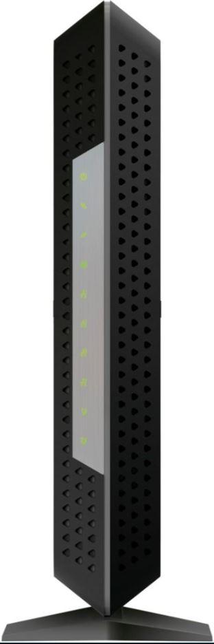 NETGEAR CM1150V
