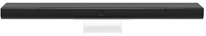 NIFERY Wireless Infrared Motion Sensor Bar