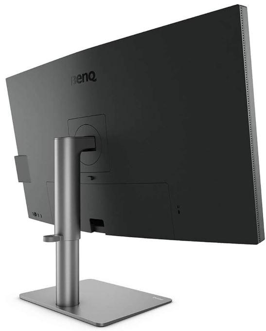 BenQ-PD3220U