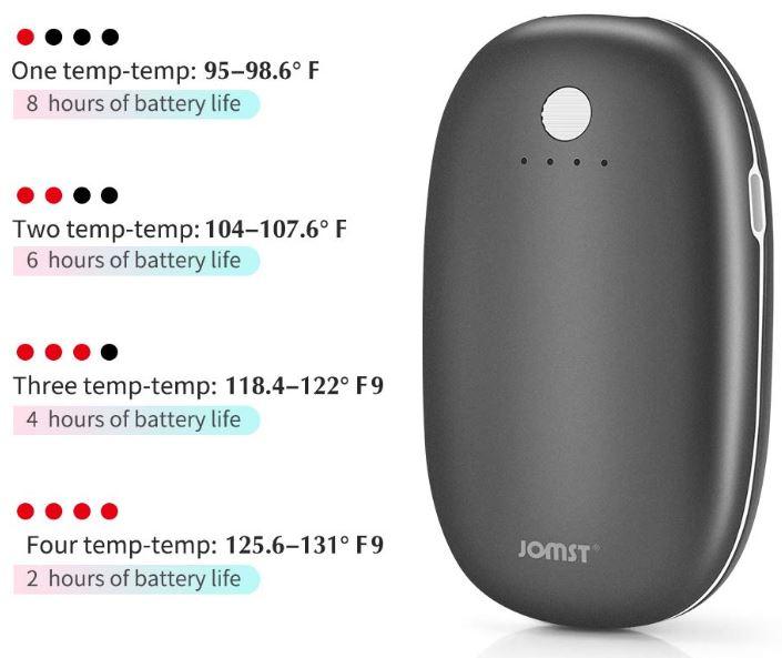 Jomst-Rechargeable-Hand-Warmer