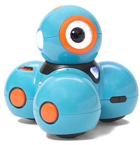 Wonder Workshop Dash Coding Robot