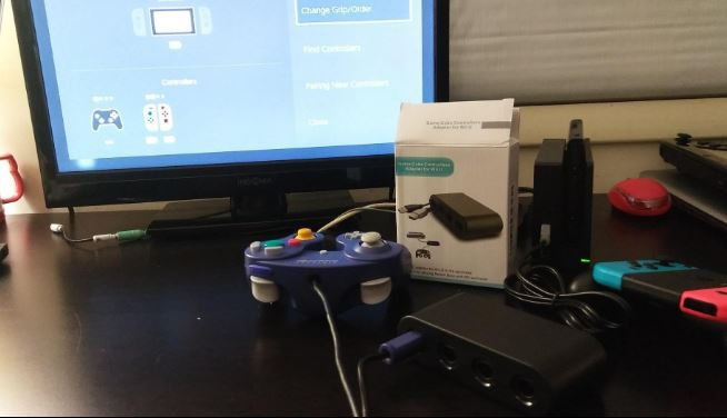 gamecube-nintendo-switch-controller-adapter