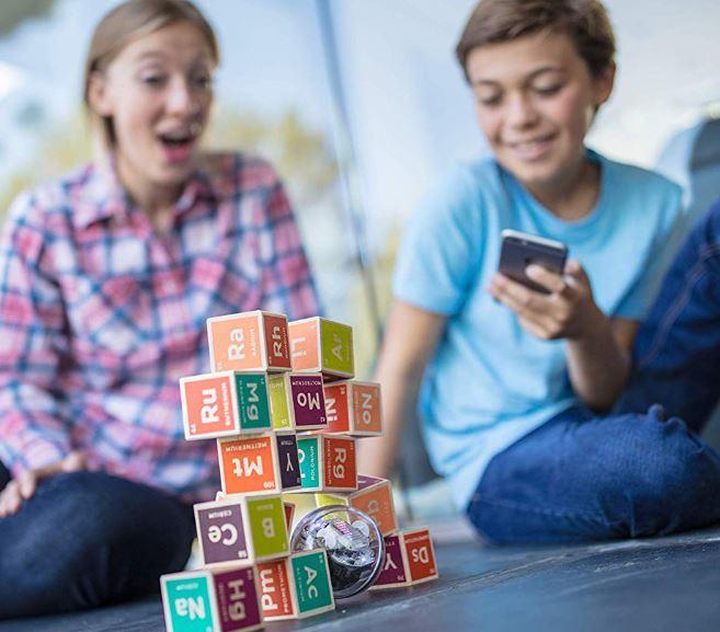 programming toys for kids