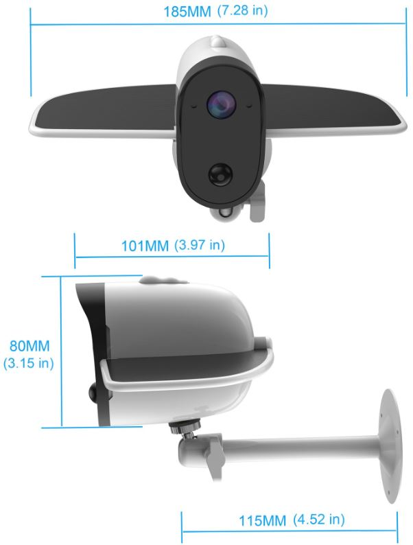 soliom-bird-s60