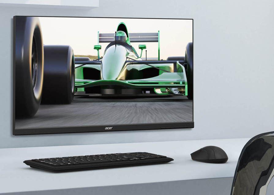 Acer KG241Q Pbiip