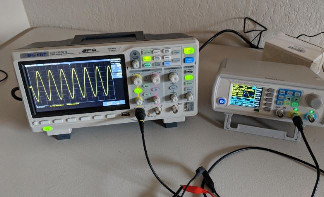 Best-Digital-Oscilloscope