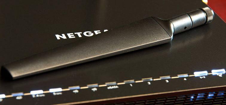NETGEAR XR300 Nighthawk