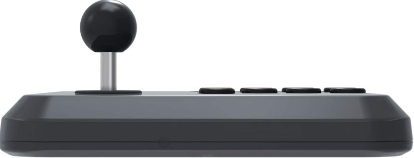 HORI Switch Fighting Stick Mini