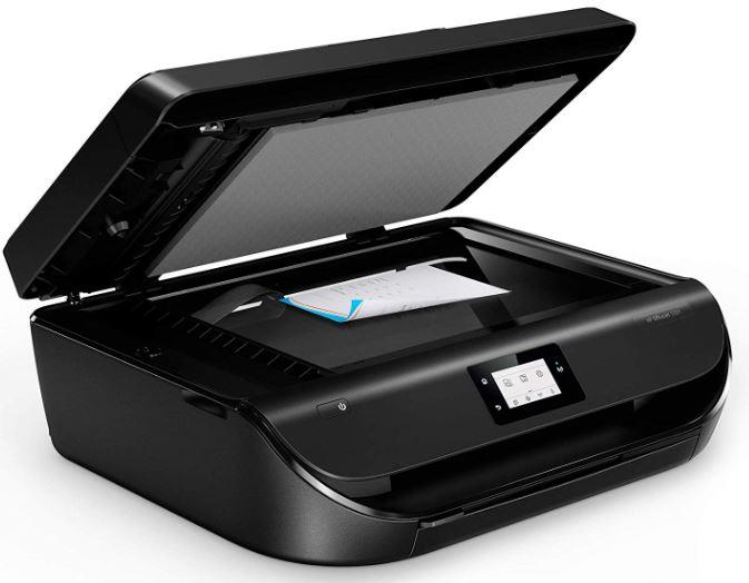 HP OfficeJet 5260