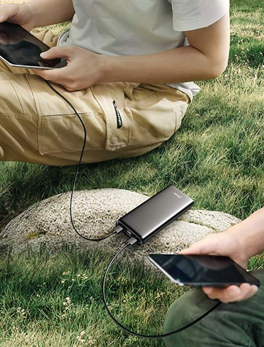 Ainope-Portable-Charger-20000