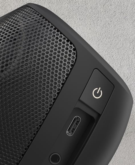 Anker Soundcore Motion Plus