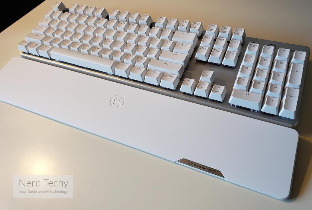 GameSir GK300