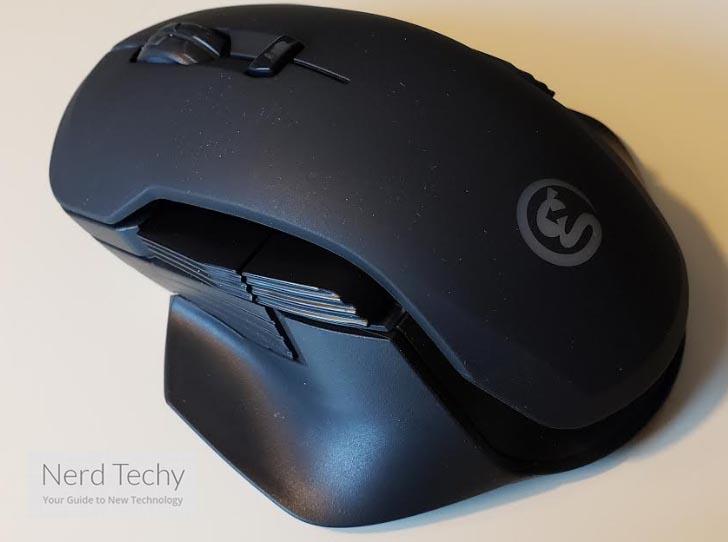 GameSir GM300