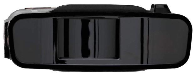 Cobra DualPro 360